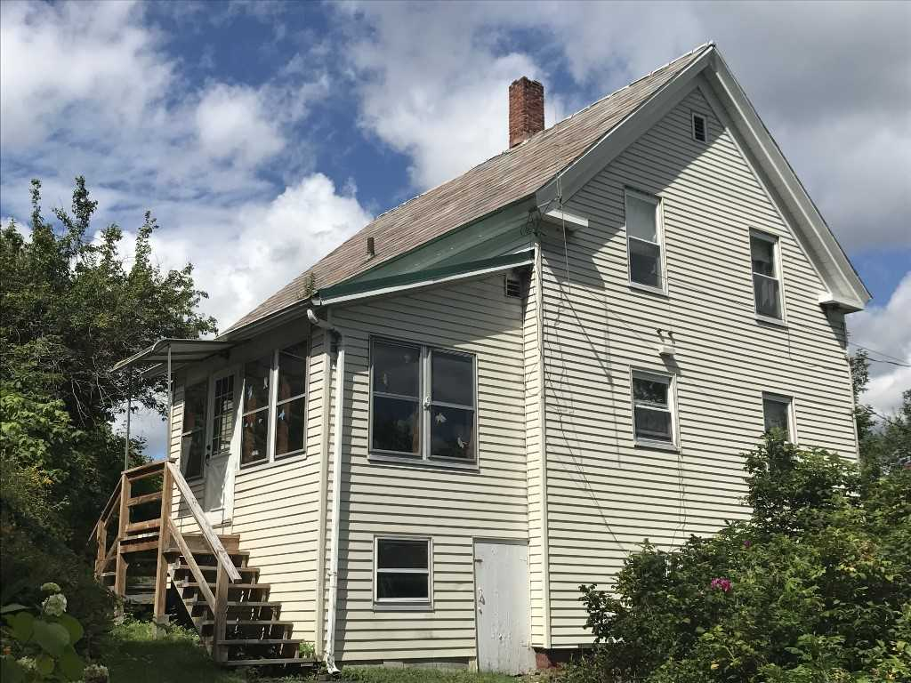 HINSDALE NH Home for sale $$149,900 | $118 per sq.ft.