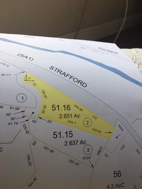 THETFORD VT LAND  for sale $$45,000 | 2.94 Acres  | Price Per Acre $0