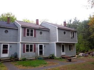 Weare NHCondo for sale $List Price is $99,900