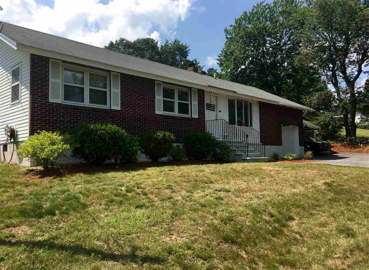Pelham NH Home for sale $List Price is $290,000