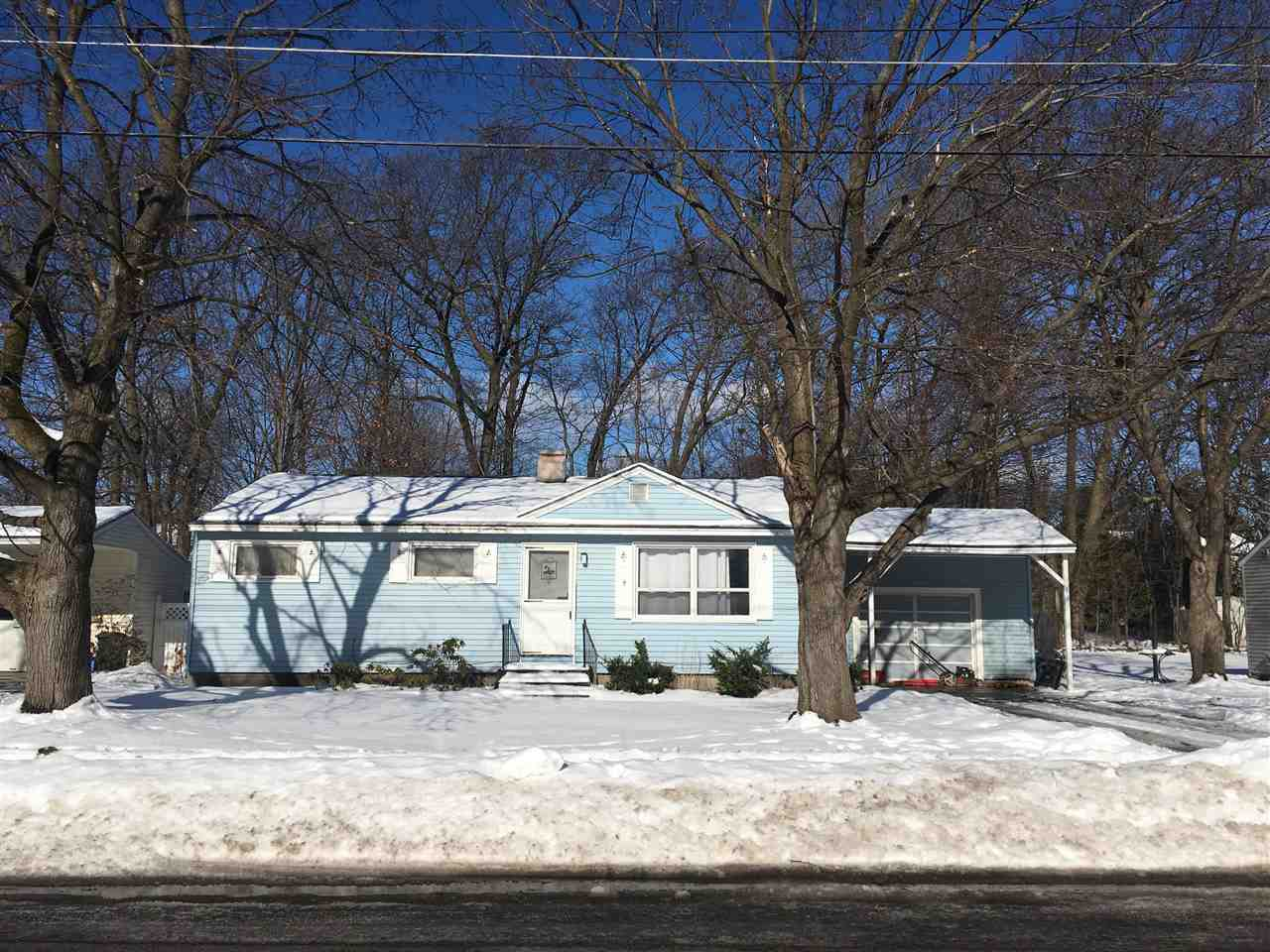 Property Photo For 112 Tracy Drive Burlington VT 05408 MLS 4651056