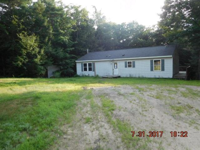 New Hampton NHHome for sale $$114,400 $85 per sq.ft.