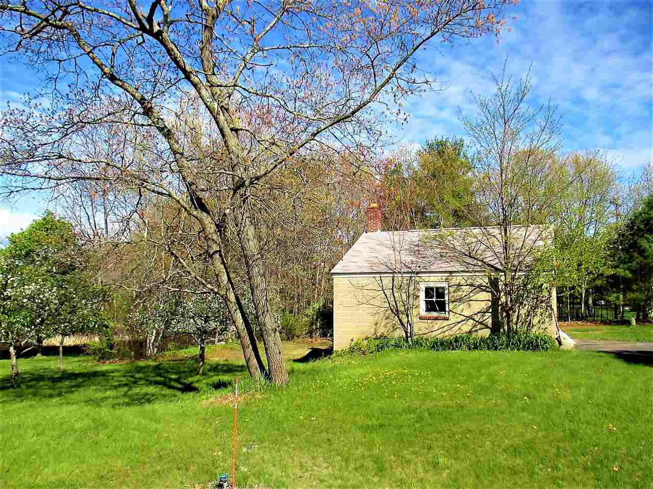 Manchester NHLand  for sale $List Price is $79,900