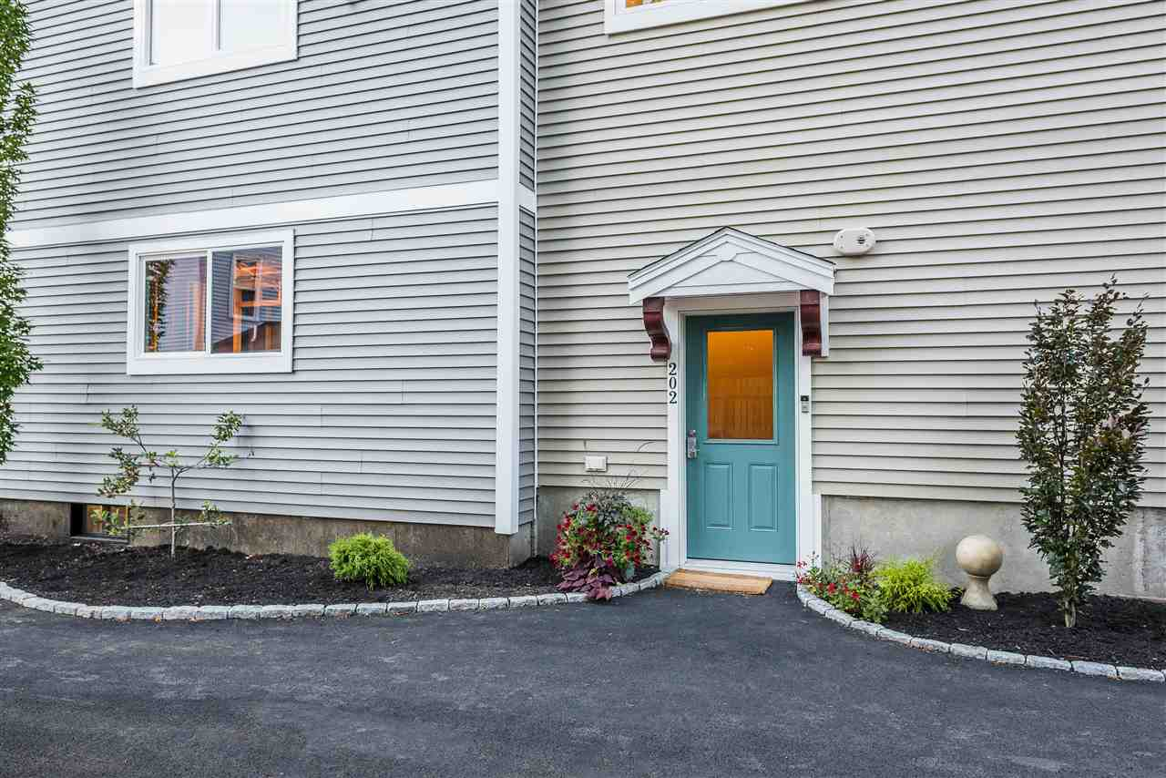 129  Front Exeter, NH 03833