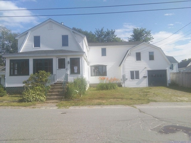 Newport NH 03773 Home for sale $List Price is $99,581