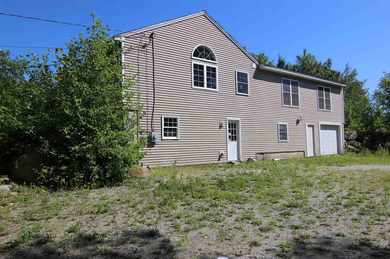 HILLSBOROUGH NHHome for sale $$159,900 | $0 per sq.ft.