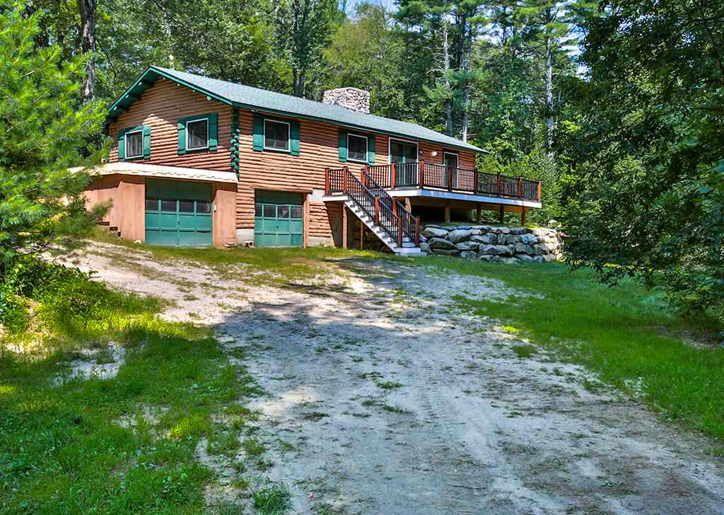 Bedford NH Home for sale $List Price is $310,000