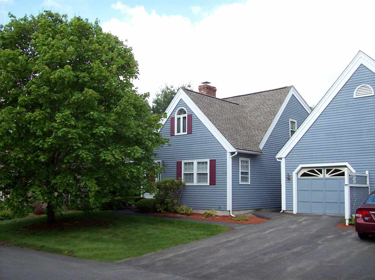 LONDONDERRY NHCondo for rent $Condo For Lease: $1,850 with Lease Term