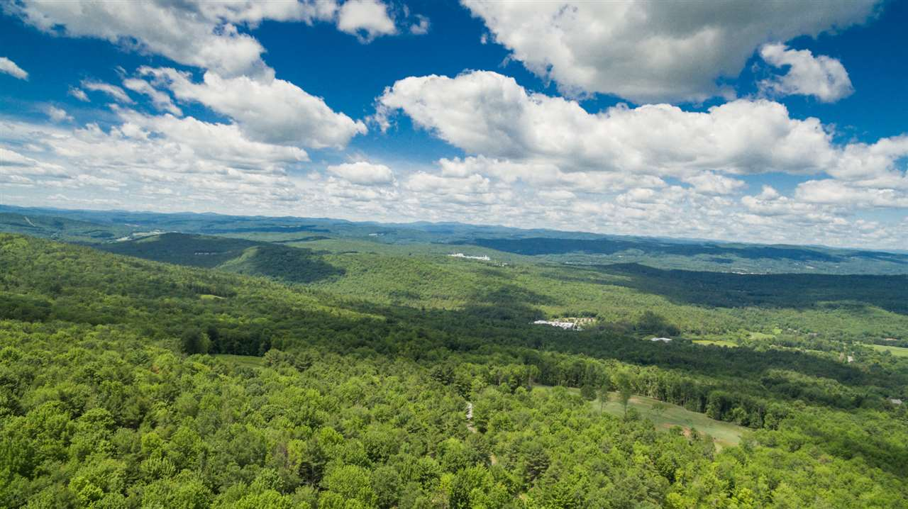 HANOVER NH Land  for sale $$350,000 | 5.33 Acres  | Price Per Acre $0  | Total Lots 2
