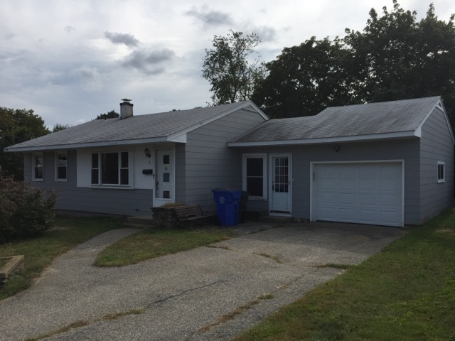 LONDONDERRY NHSingle Family for rent $Single Family For Lease: $1,550 with Lease Term