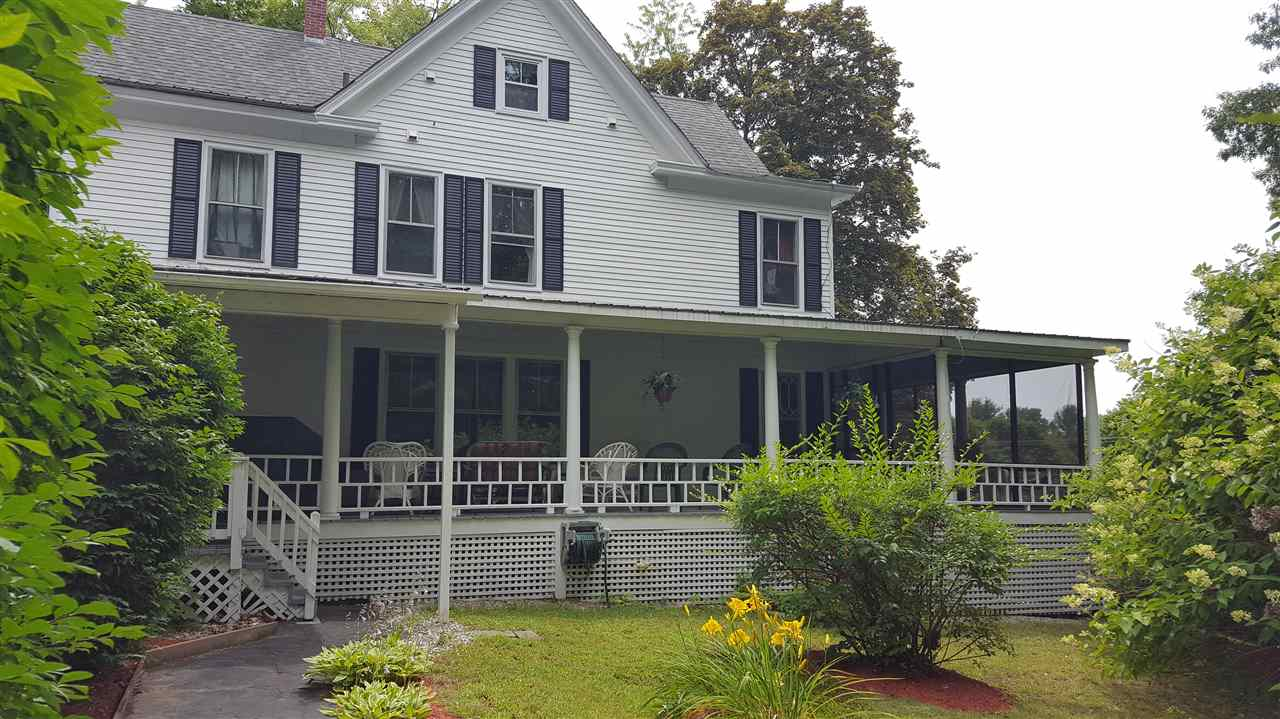 Pembroke NH Multi Family for sale $List Price is $290,000