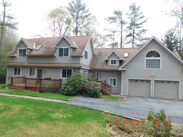 VILLAGE OF QUECHEE IN TOWN OF HARTFORD VTHome for sale $$269,900 | $102 per sq.ft.