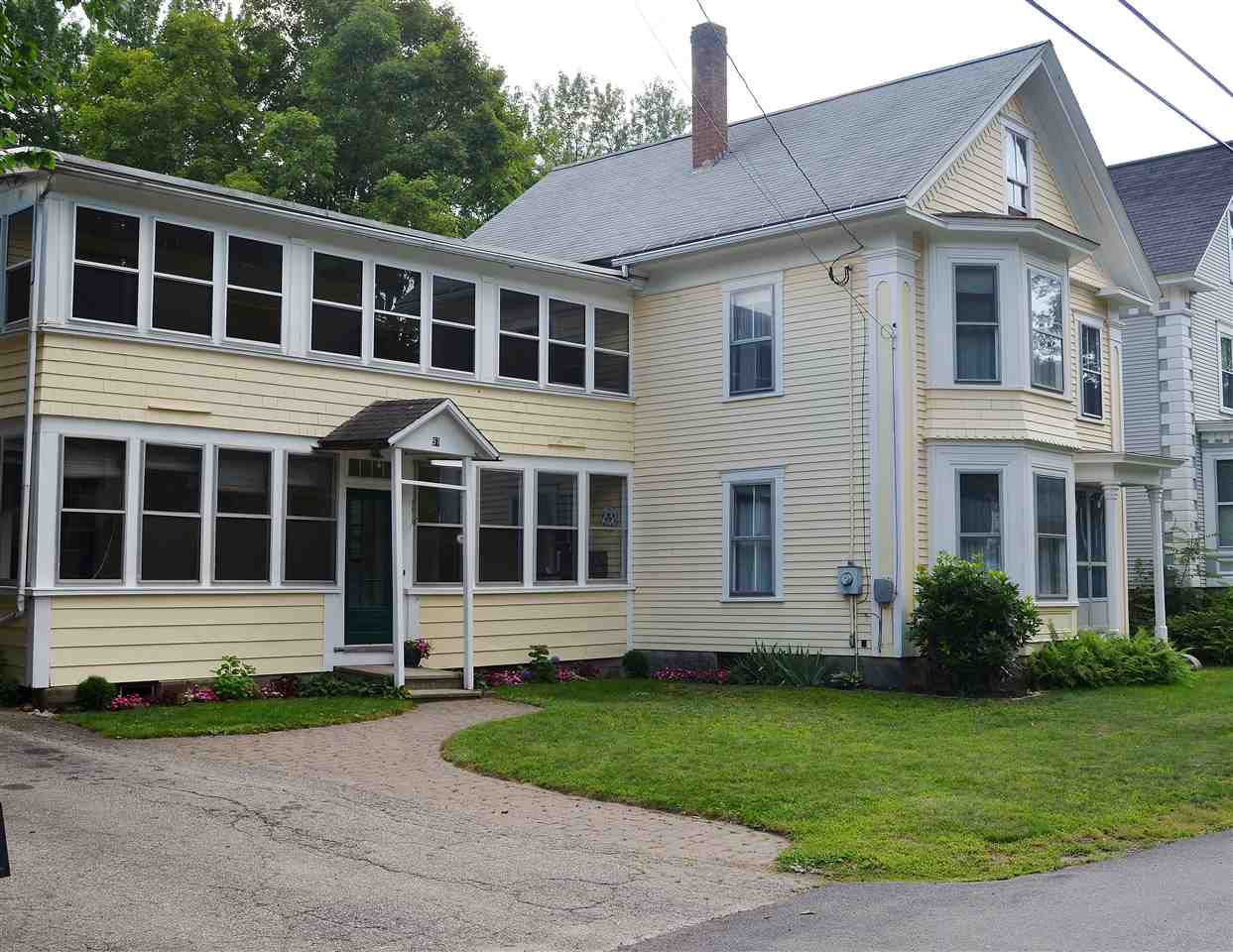 Wilton NHHome for sale $List Price is $219,900