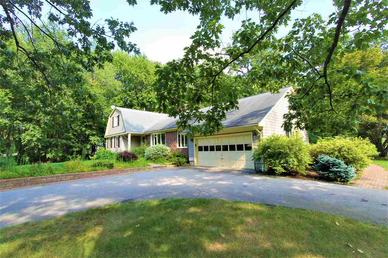 ATKINSON NH Home for sale $$370,000 | $153 per sq.ft.