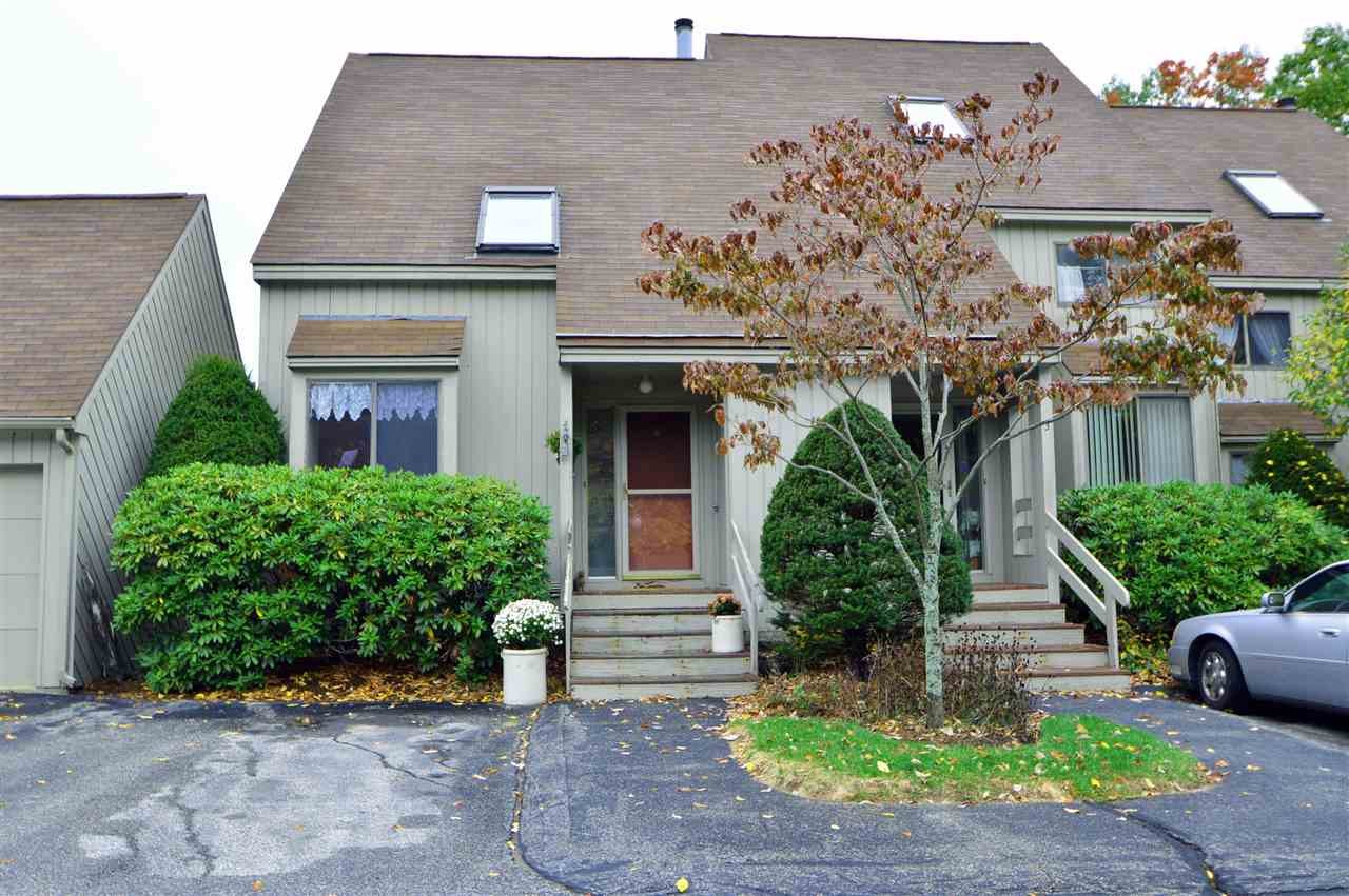 Bedford NHCondo for sale $List Price is $210,000