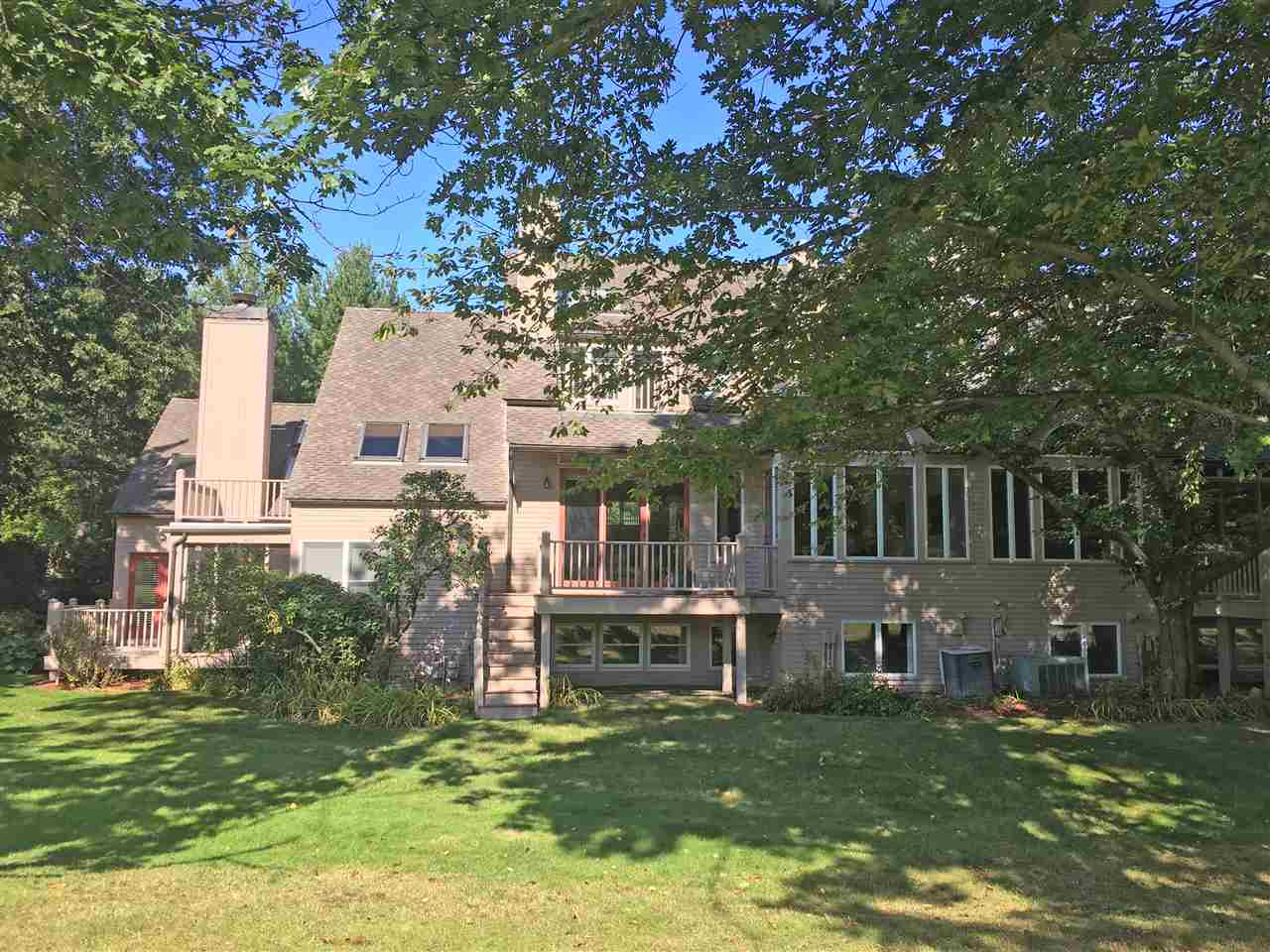 Nashua NHCondo for sale $List Price is $459,900
