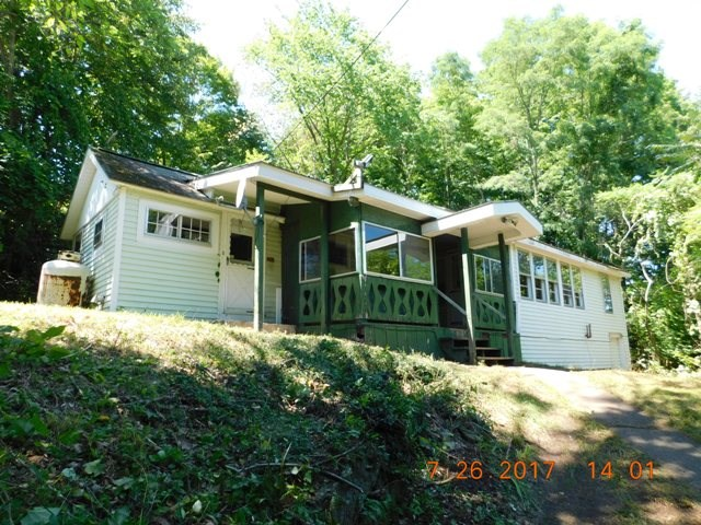 Springfield VT 05156 Home for sale $List Price is $13,500