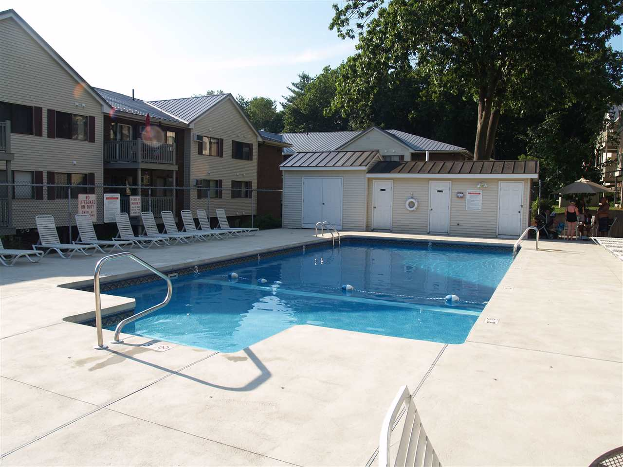 Manchester NH Condo for sale $List Price is $109,500