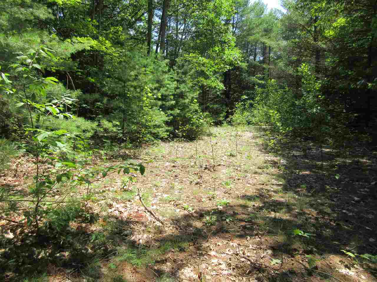 FRANCESTOWN NH LAND  for sale $$43,000 | 2 Acres  | Price Per Acre $0