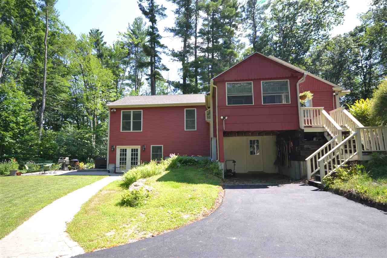 Bedford NH Home for sale $List Price is $314,900
