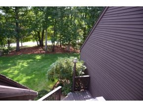 WINDHAM NHCondo for rent $Condo For Lease: $1,795 with Lease Term