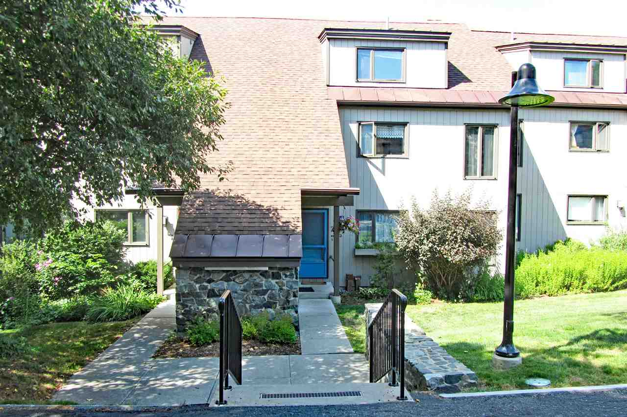 HANOVER NHCondo for sale $$279,000 | $323 per sq.ft.