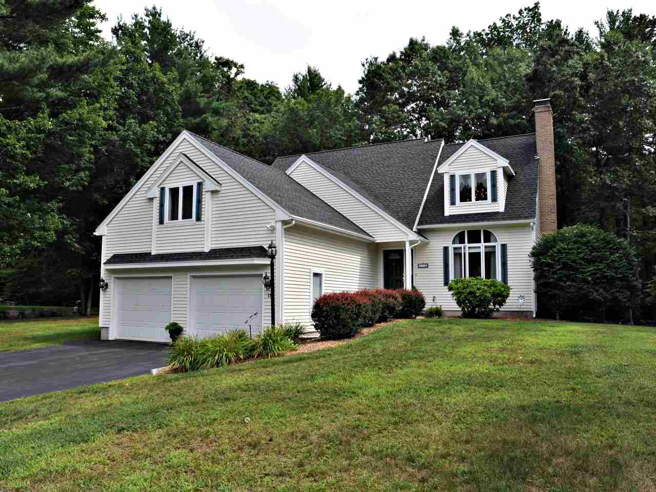 ATKINSON NH Home for sale $$398,000 | $215 per sq.ft.