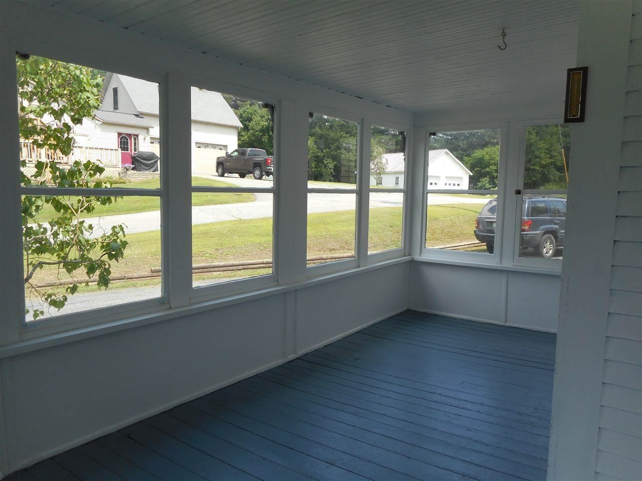 Vermont-Real-Estate-4651704-1
