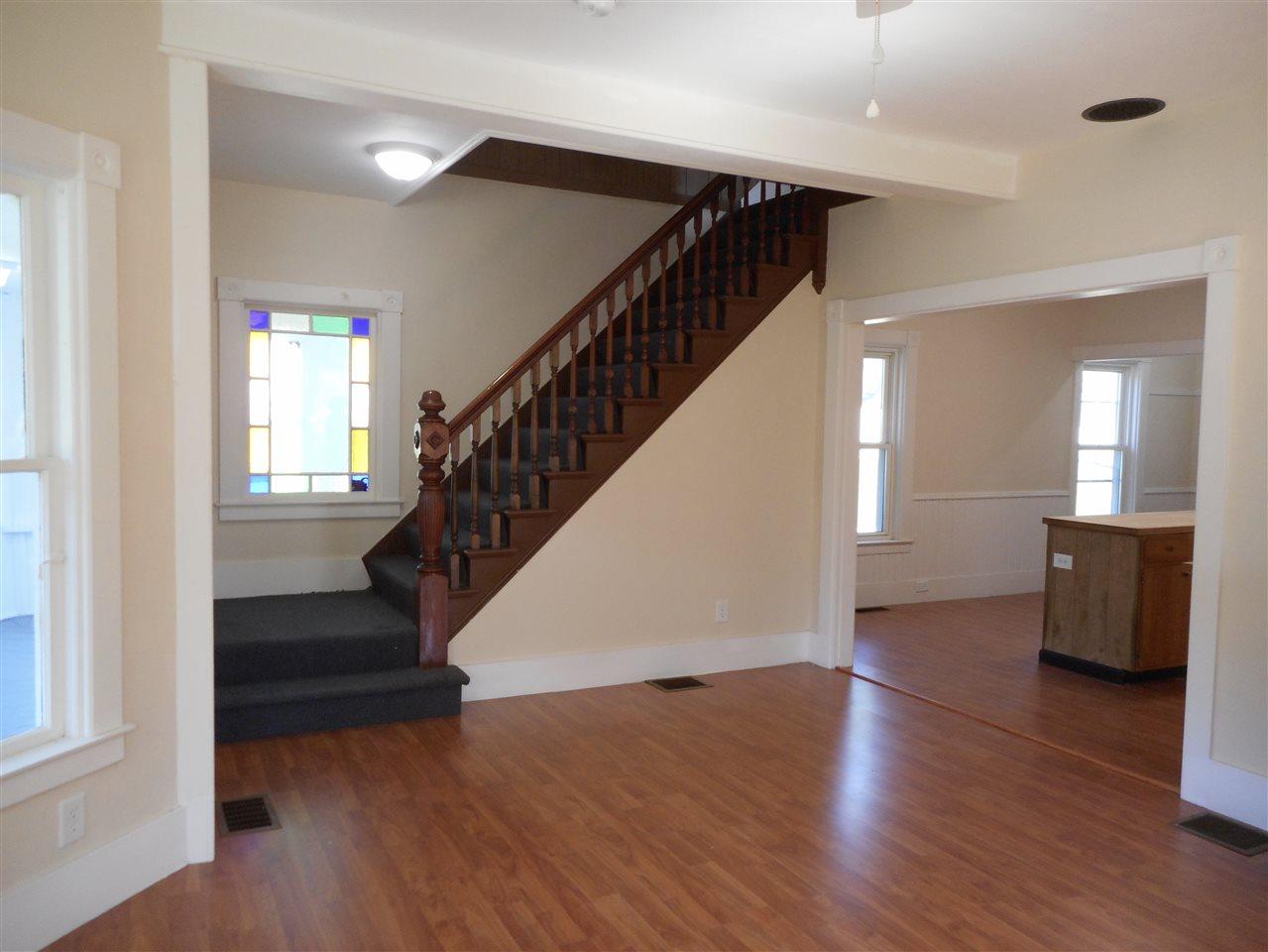 Vermont-Real-Estate-4651704-12