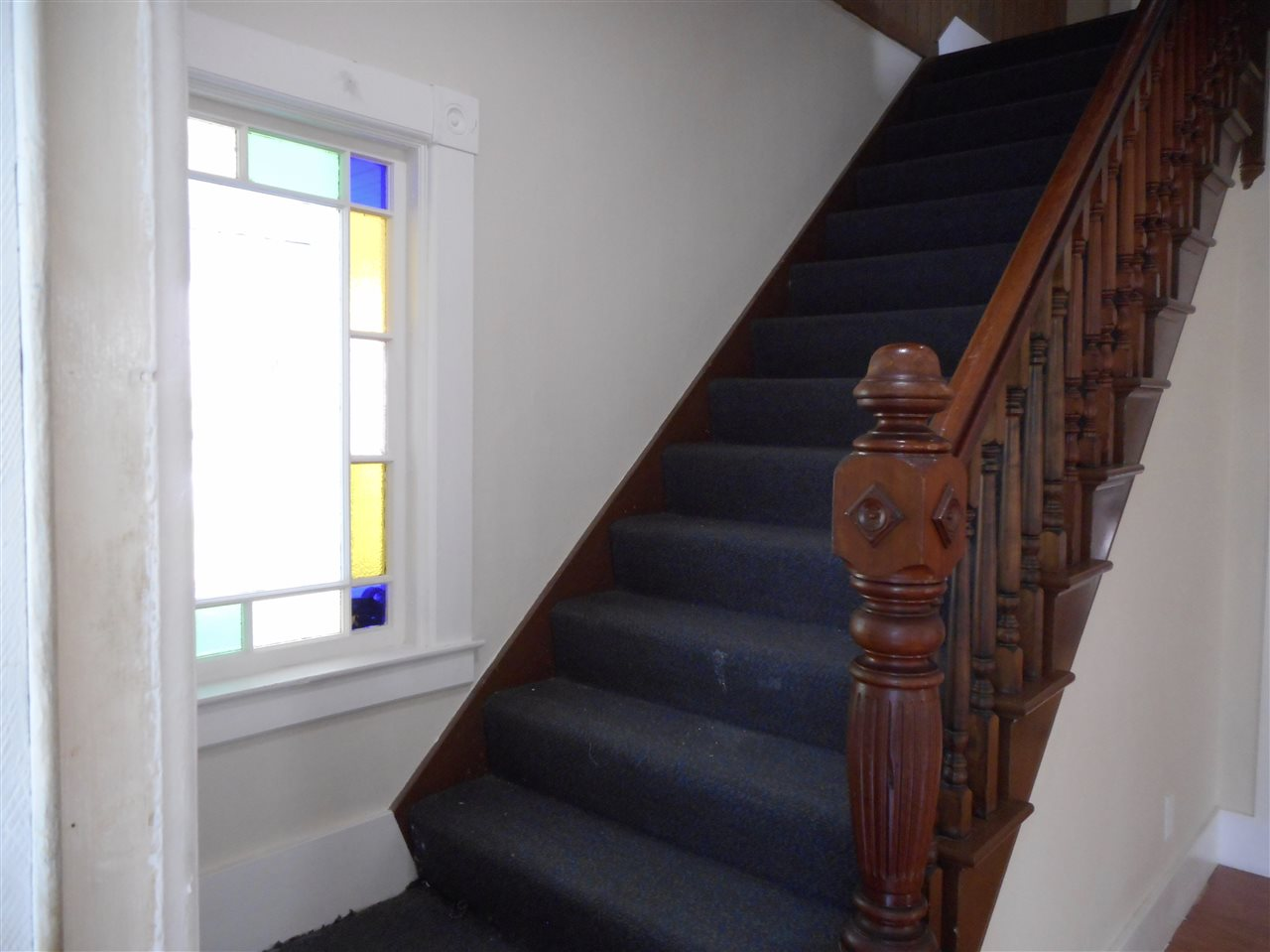 Vermont-Real-Estate-4651704-15