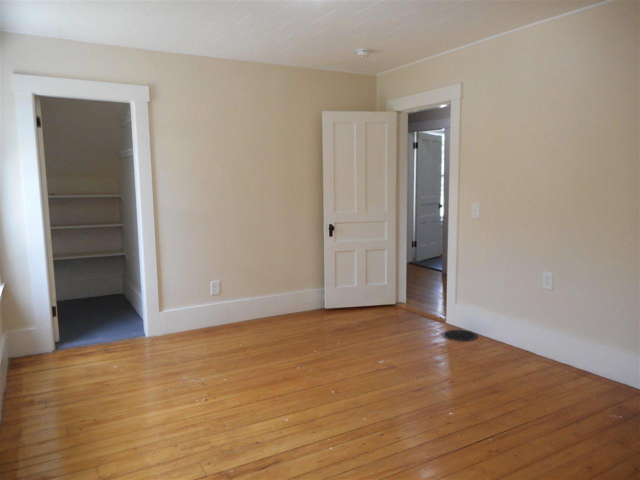 Vermont-Real-Estate-4651704-19
