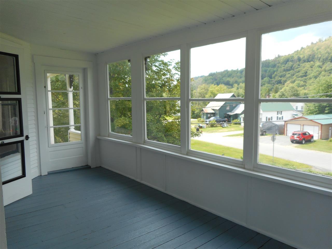 Vermont-Real-Estate-4651704-2