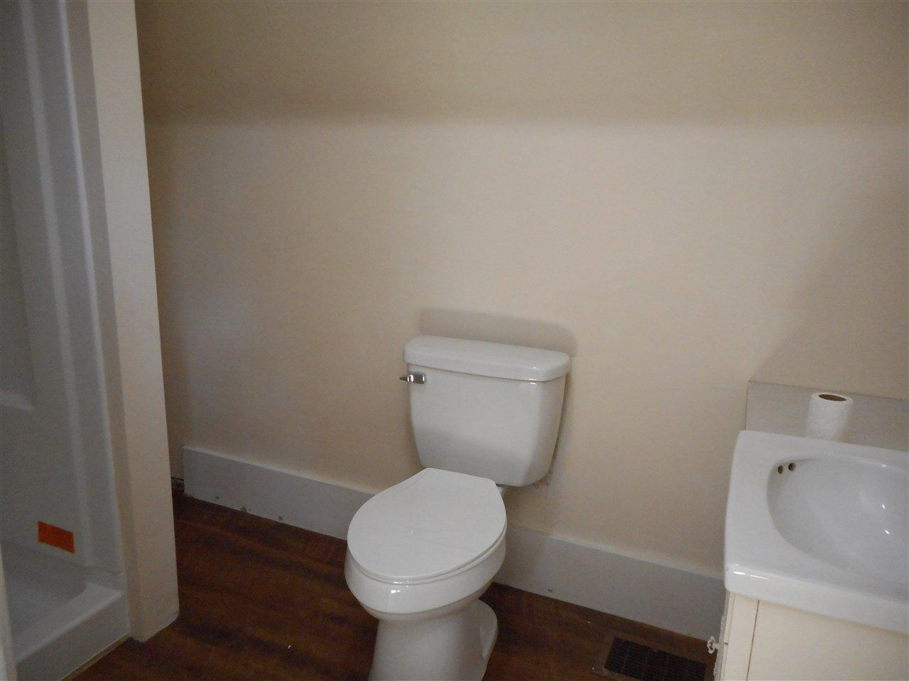 Vermont-Real-Estate-4651704-22