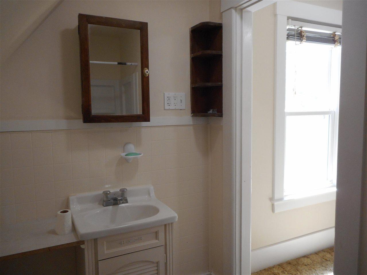 Vermont-Real-Estate-4651704-23