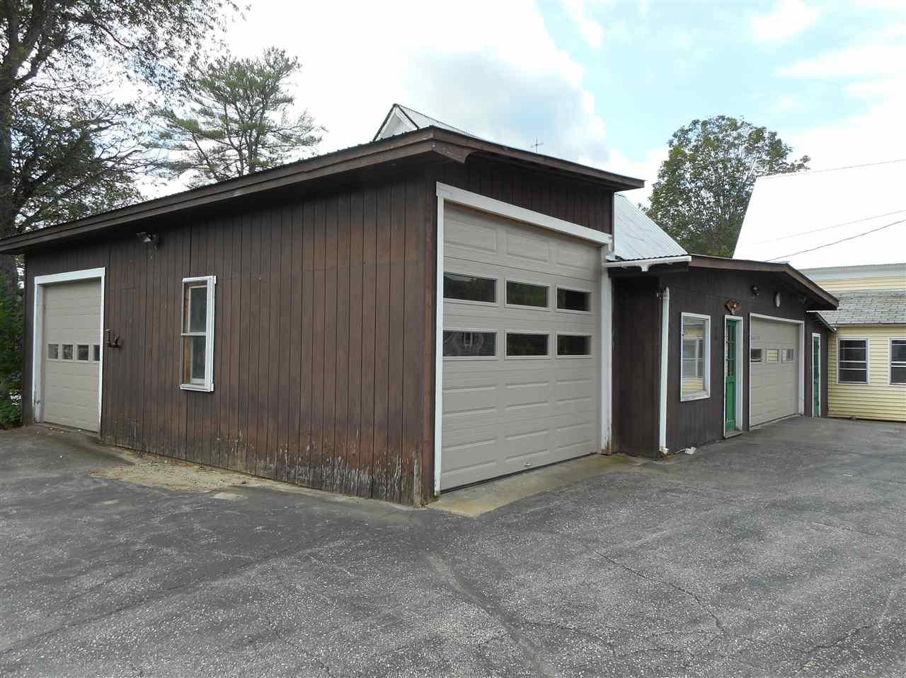 Vermont-Real-Estate-4651704-24
