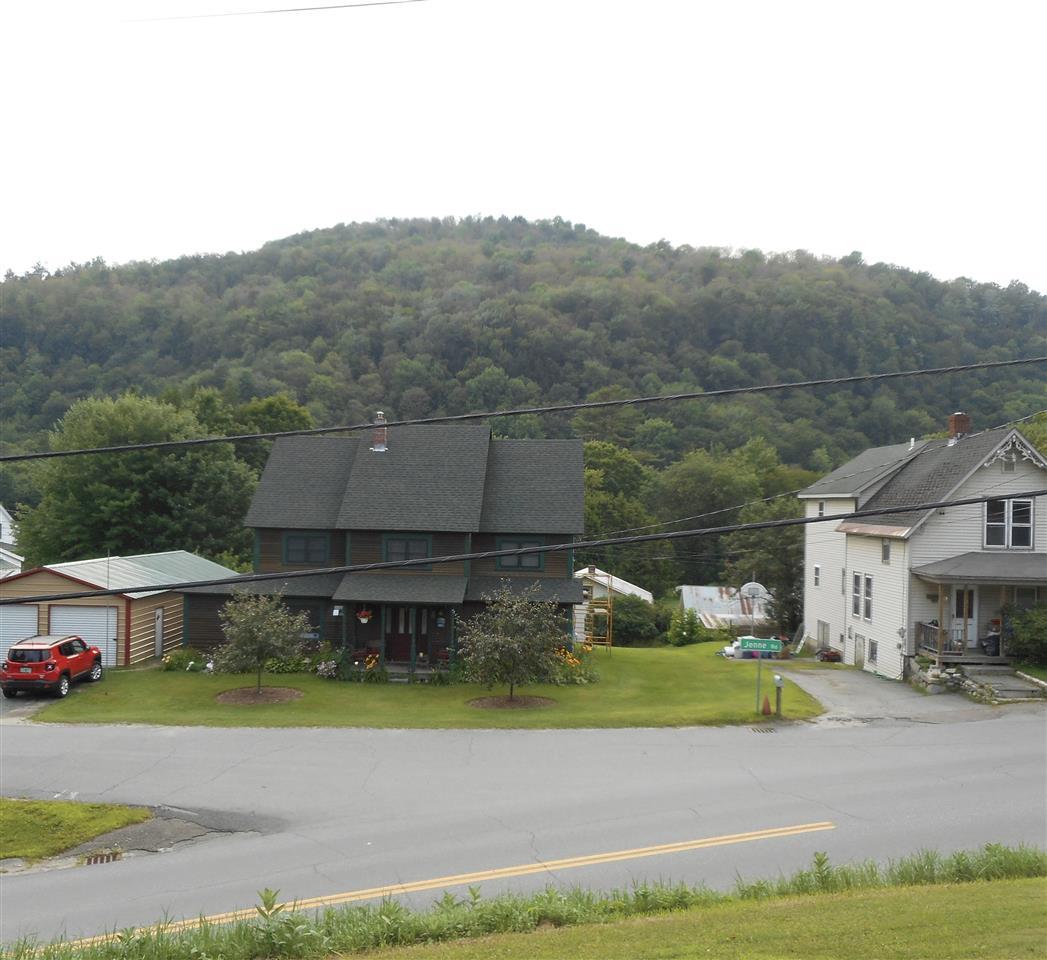 Vermont-Real-Estate-4651704-3