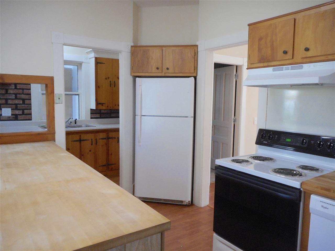 Vermont-Real-Estate-4651704-4
