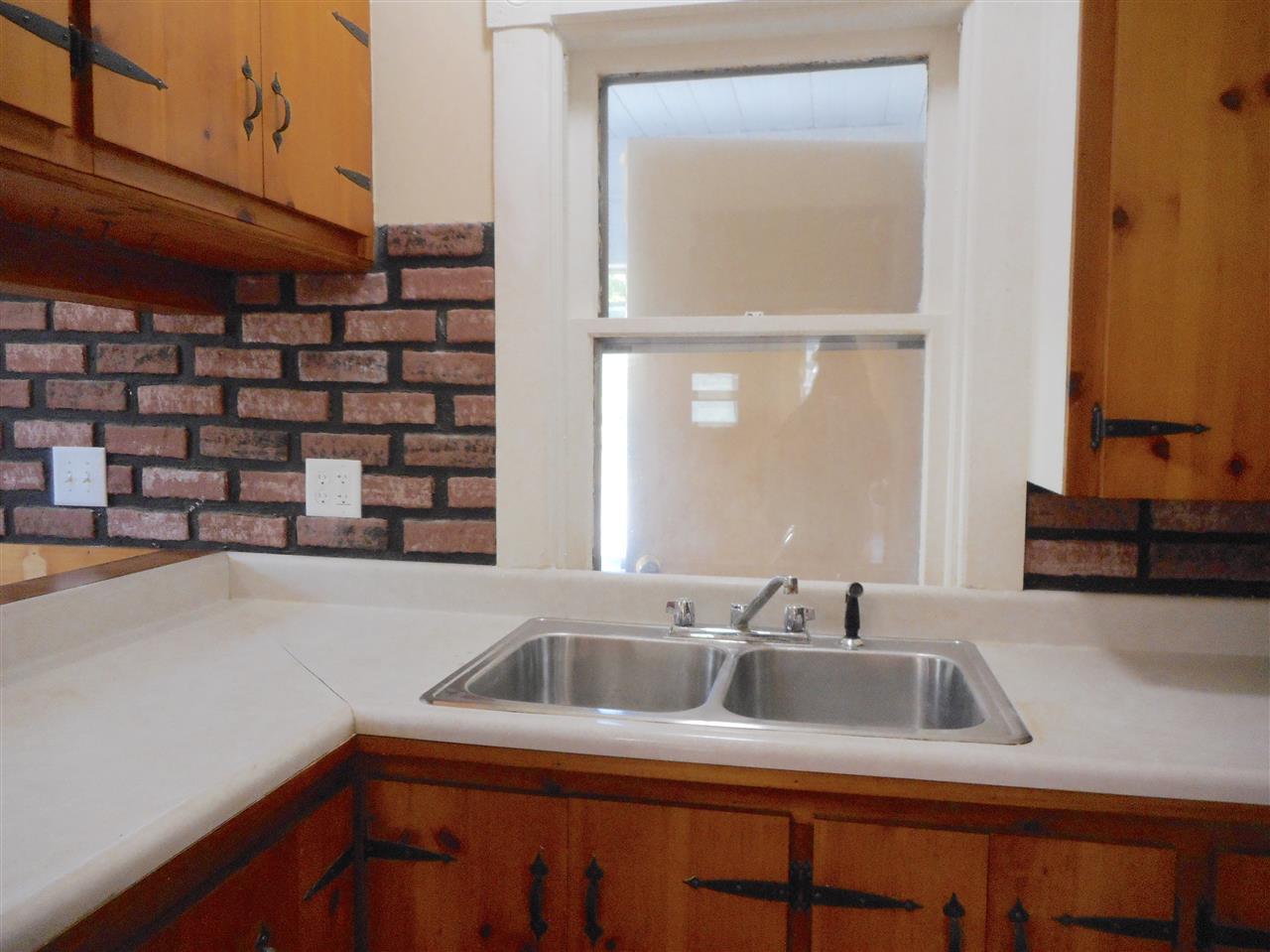 Vermont-Real-Estate-4651704-5