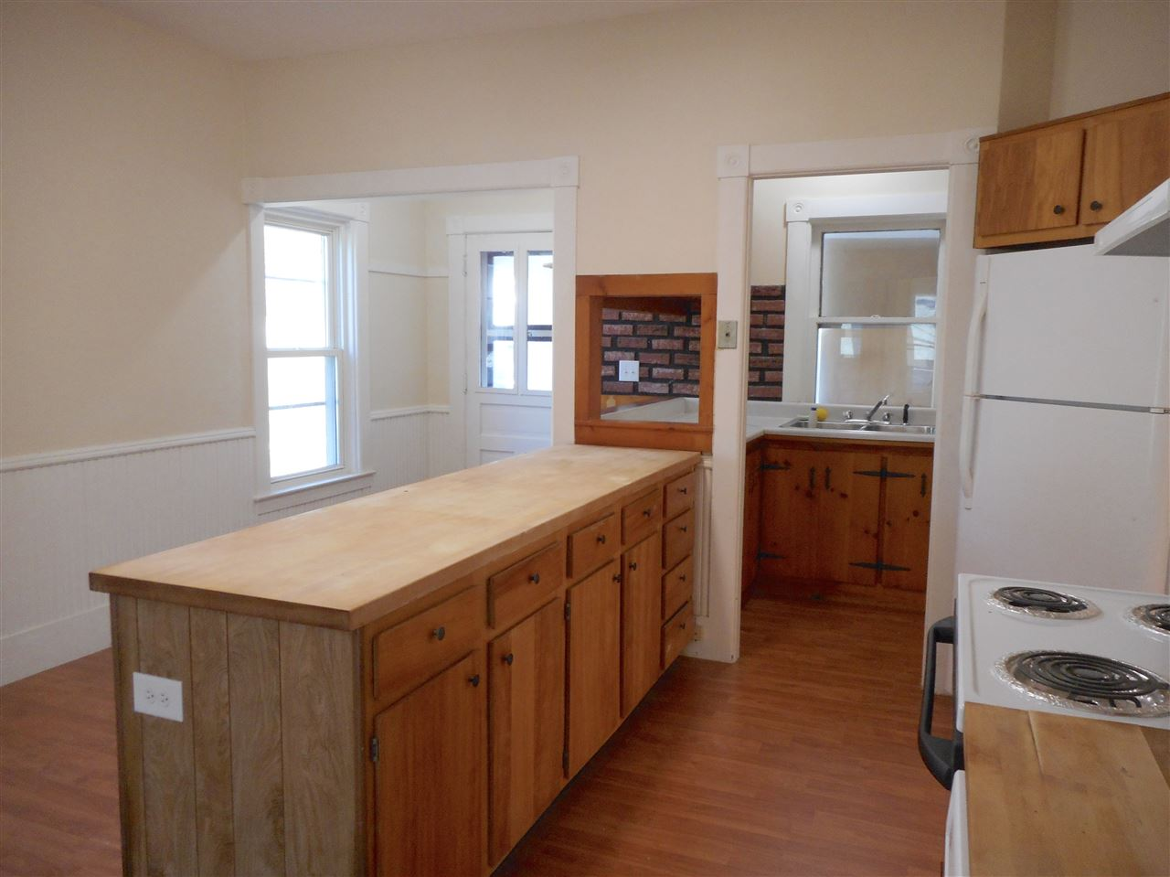Vermont-Real-Estate-4651704-6