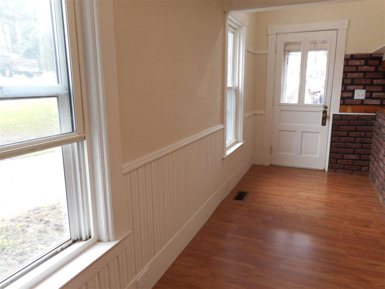 Vermont-Real-Estate-4651704-8
