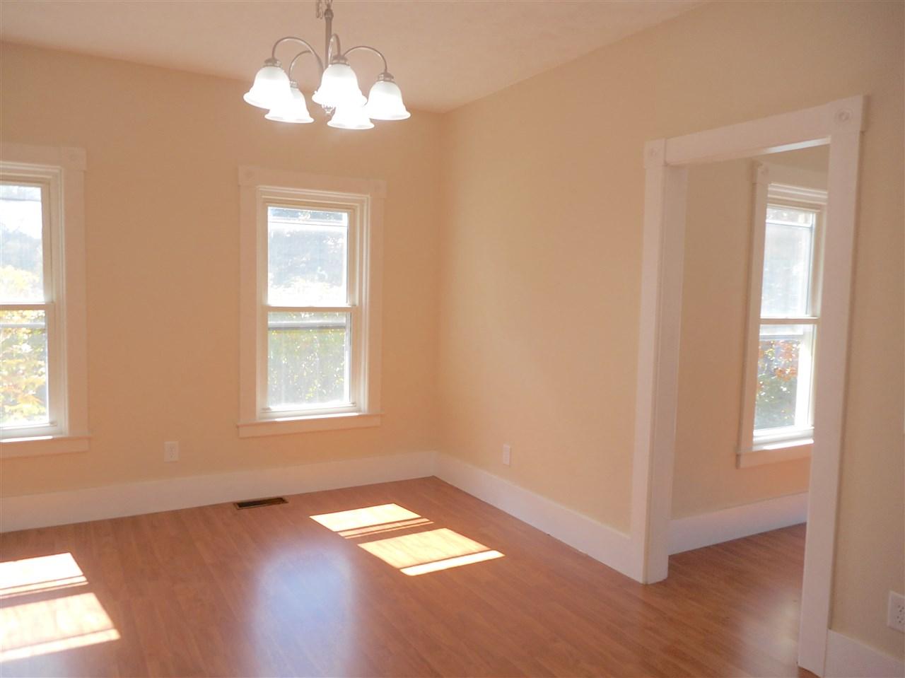 Vermont-Real-Estate-4651704-9
