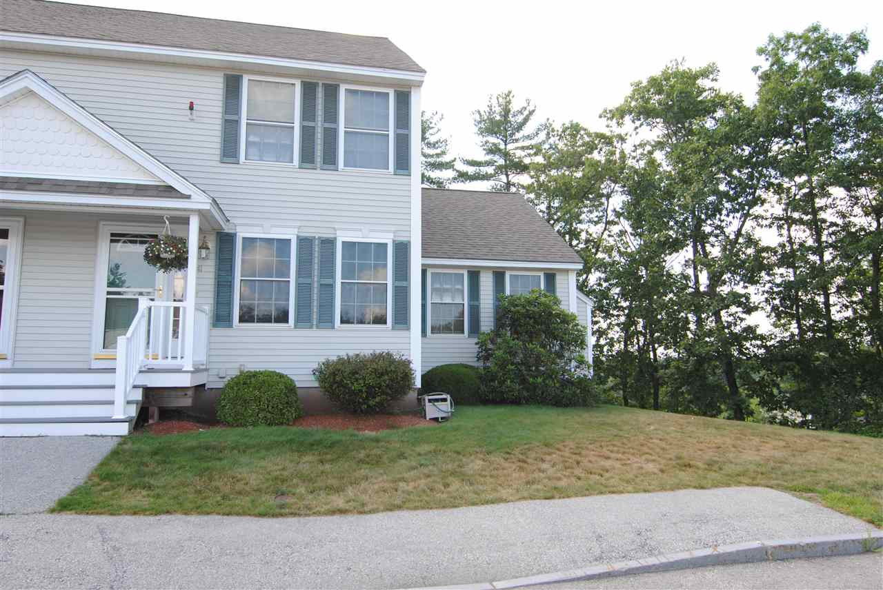 HUDSON NH Condo for rent $Condo For Lease: $2,100 with Lease Term