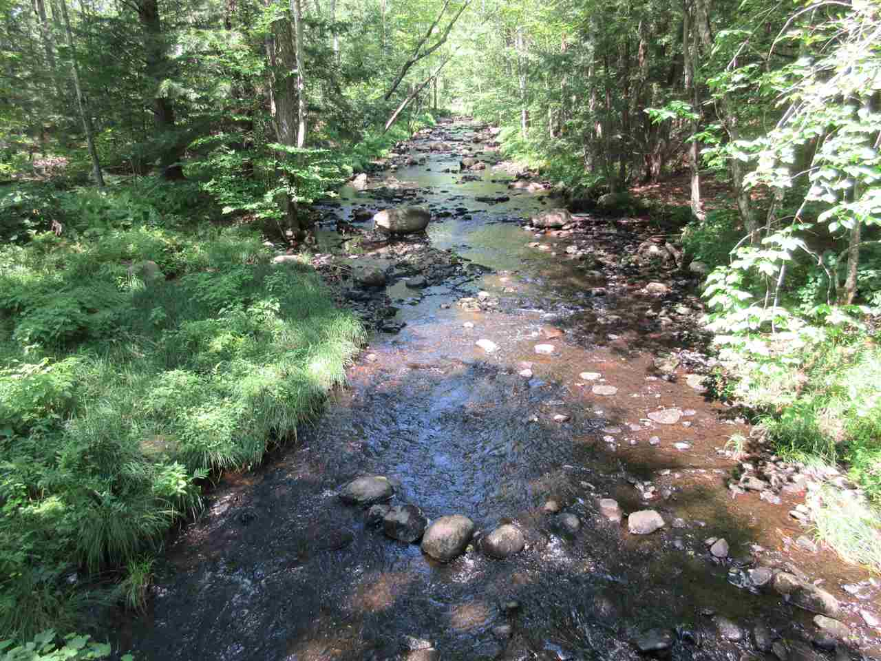 FRANCESTOWN NH LAND  for sale $$150,000 | 12 Acres  | Price Per Acre $0