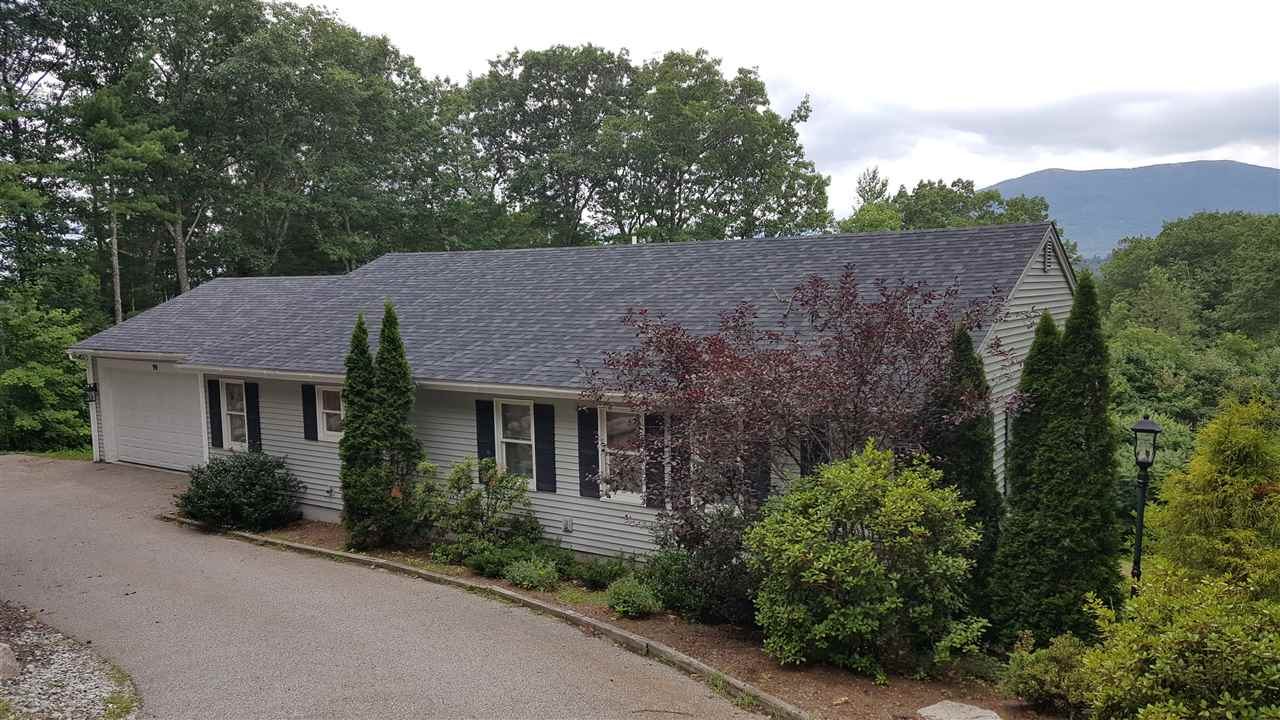 99  Sunset Hill Conway, NH 03860
