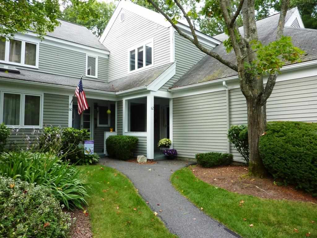 Nashua NH Condo for sale $List Price is $287,900