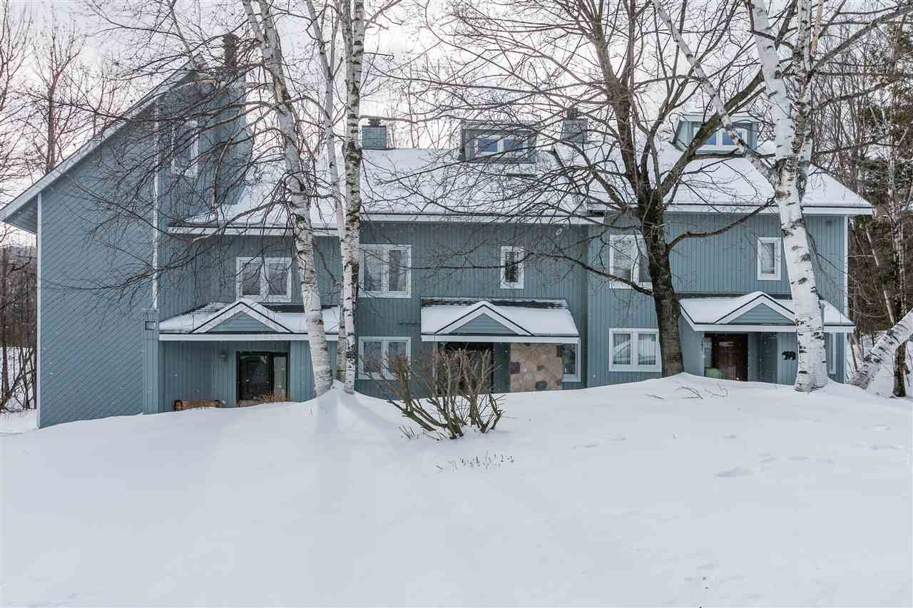 E1 is the perfect ski-in and ski out location,...