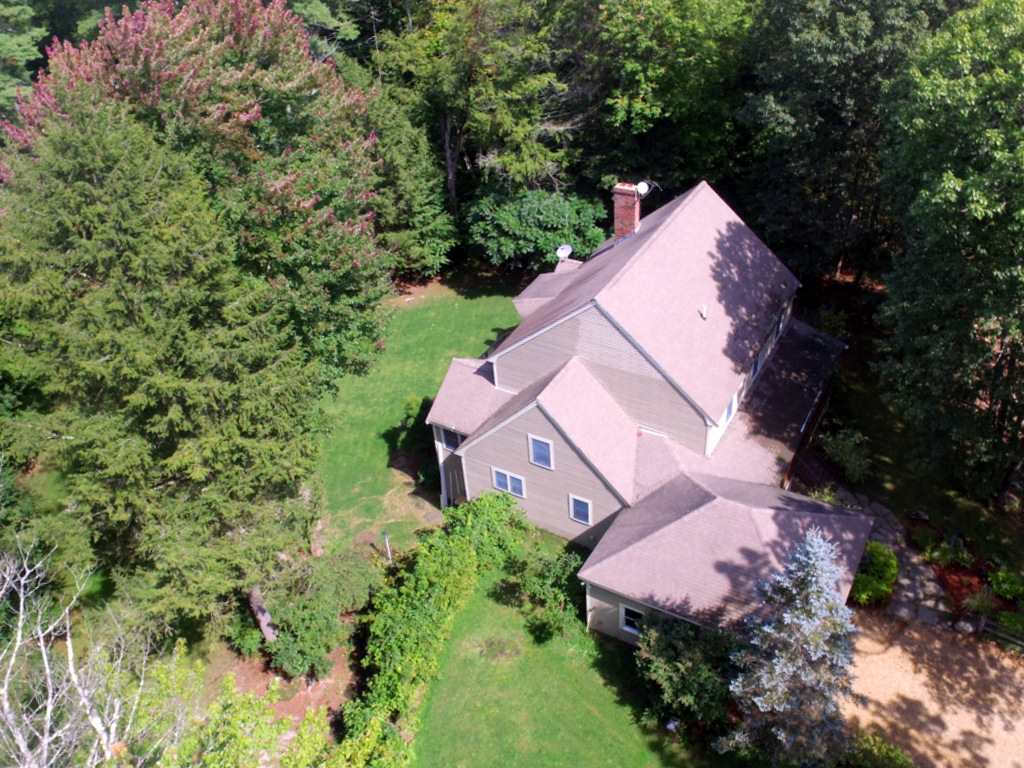 88  Old Lee Road Newfields, NH 03856