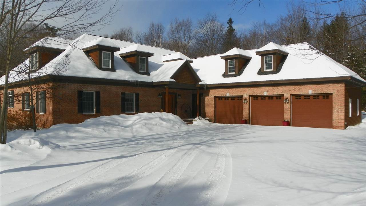 32  River Road Waterville Valley, NH 03215