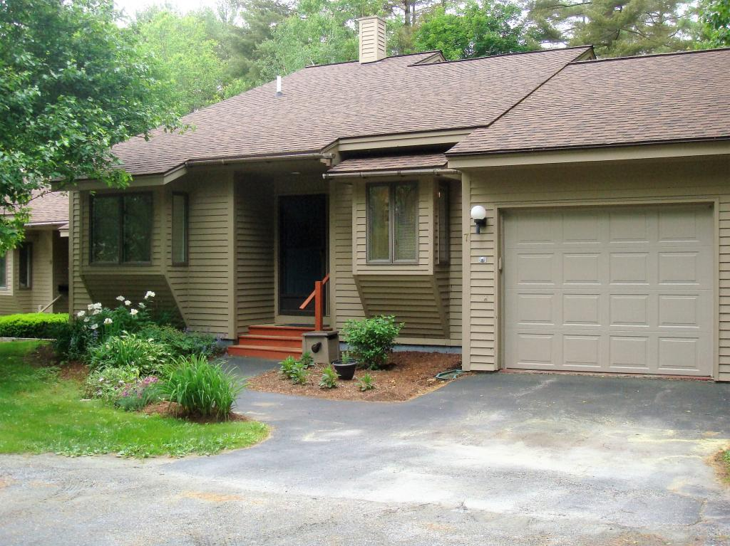 Claremont NH 03743Condo for sale $List Price is $179,900