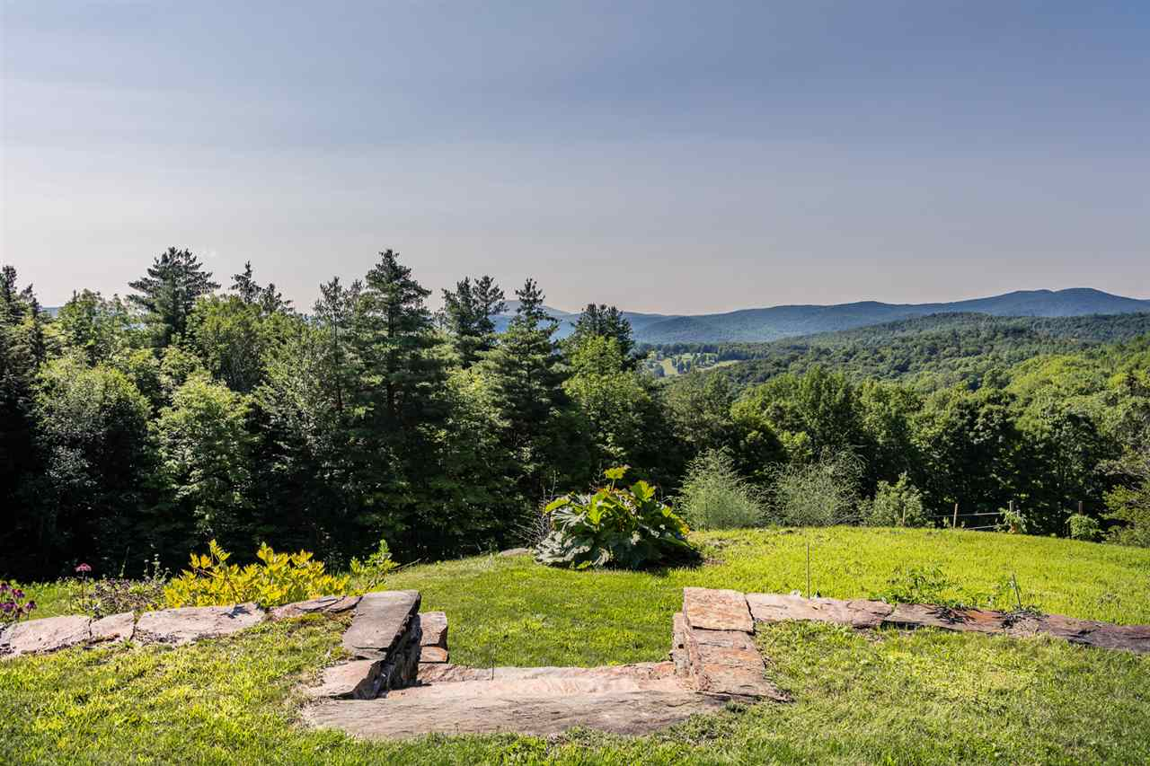 WOODSTOCK VT Home for sale $$419,000 | $279 per sq.ft.